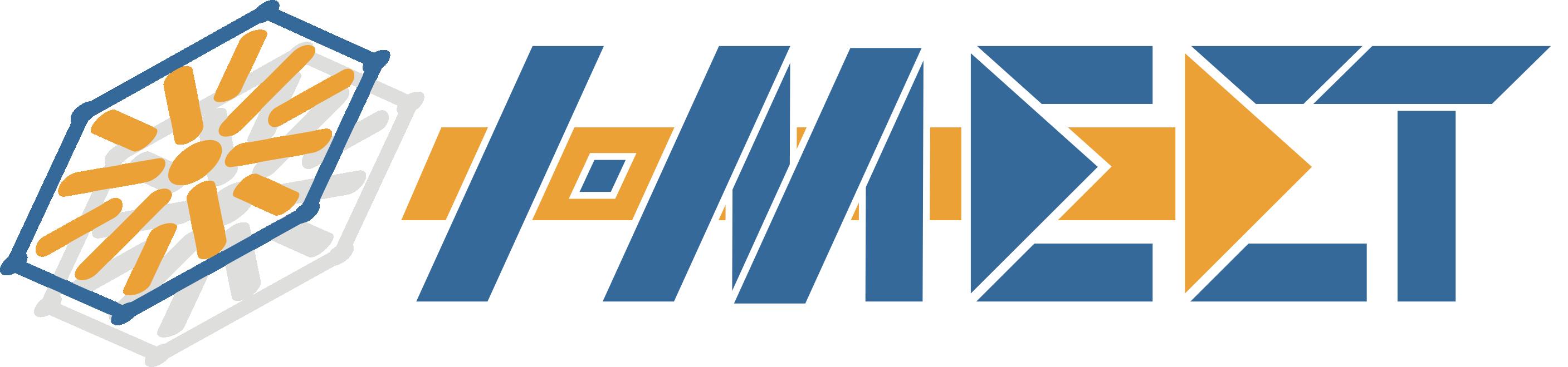 i-MEET